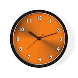 Shimmer Basic Clocks