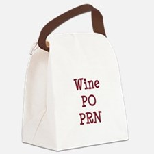 FIN-wine-po-prn-TRANS.png Canvas Lunch Bag