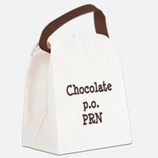 FIN-chocolate-po-prn-TRANS.png Canvas Lunch Bag