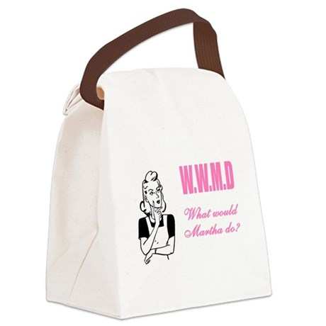 wwmd-1000x1000.png Canvas Lunch Bag