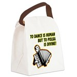 FIN-divine-polka-1000x1000.png Canvas Lunch Bag