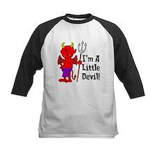 Im A Little Devil Tee