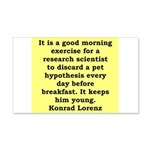 10.png 20x12 Wall Decal