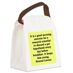 10.png Canvas Lunch Bag