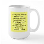 10.png Large Mug