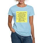10.png Women's Light T-Shirt