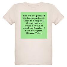 2.png T-Shirt