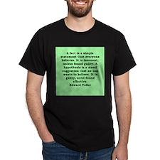 1.png T-Shirt