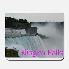 NIAGRA FALLS X™ Mousepad