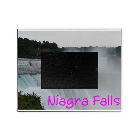 NIAGRA FALLS X™ Picture Frame