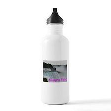 NIAGRA FALLS X™ Water Bottle