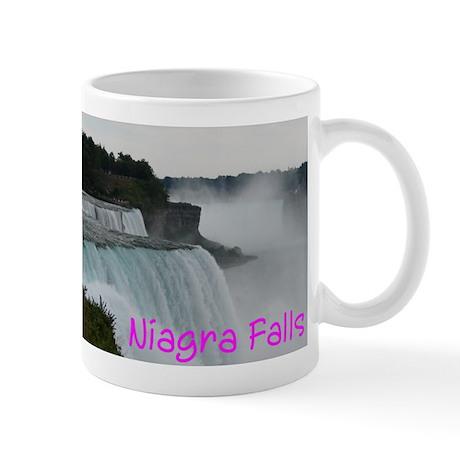 NIAGRA FALLS X™ Mug