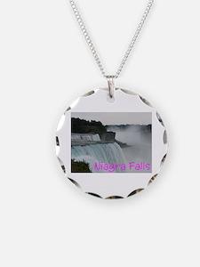 NIAGRA FALLS X™ Necklace