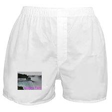 NIAGRA FALLS X™ Boxer Shorts