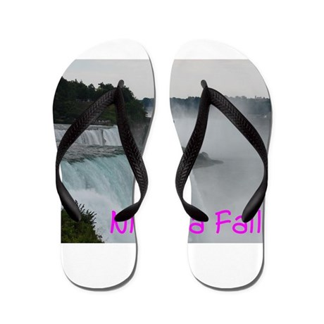 NIAGRA FALLS X™ Flip Flops