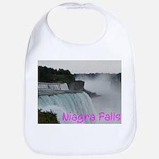 NIAGRA FALLS X™ Bib