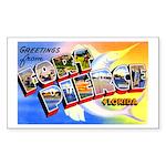 Windflowers/Bedlington T Puzzle Coasters (set of 4