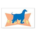 Mandolin Angel / Bull Terrier 3/4 Sleeve T-shirt (