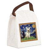 French bulldog Lunch Sacks