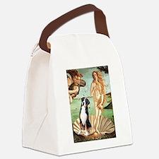 Venus / GSMD Canvas Lunch Bag