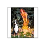 Fairies / GSMD Square Sticker 3