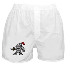 knightscharge Boxer Shorts