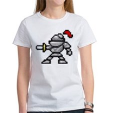 knightscharge Tee