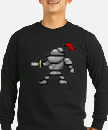 knightscharge T