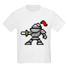 knightscharge T-Shirt