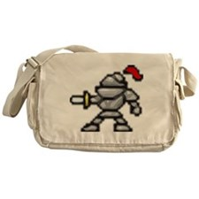 knightscharge Messenger Bag