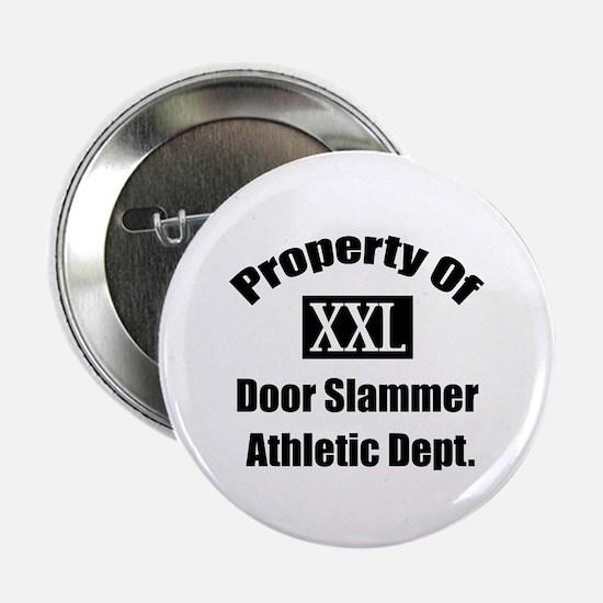 Property Of XXL Door Slammer Athletic Department 2