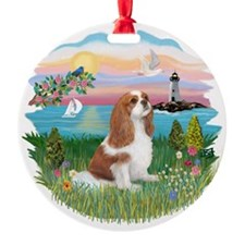 Lghthouse - Cavalier (BL-F).png Ornament
