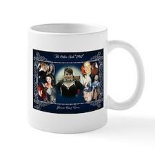 Other Side Mug