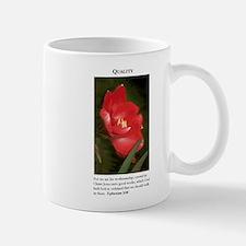 136015 Mug