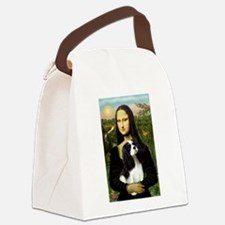 CARD-Mona-Cav-TRI.PNG Canvas Lunch Bag