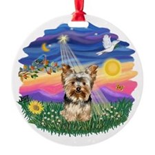 Twilght - Yorkie 17.png Ornament