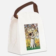 57-Spring-JRT3.png Canvas Lunch Bag