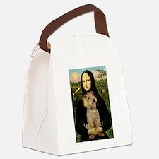 TILE-Mona-LakelandT.PNG Canvas Lunch Bag