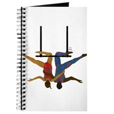 Pals hang together Journal