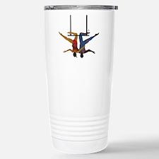 Pals hang together Travel Mug