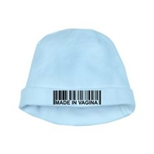 barcode.png baby hat