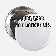 """Muurg gear 2.25"""" Button"""