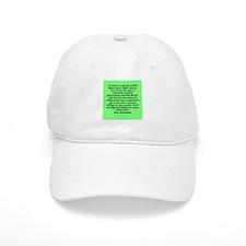 22.png Baseball Cap