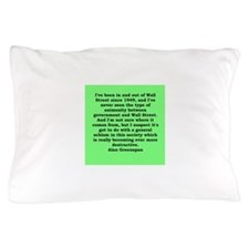 22.png Pillow Case