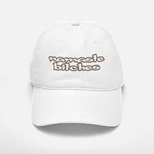 NAMASTE.png Baseball Baseball Cap