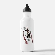 Partners Color Water Bottle