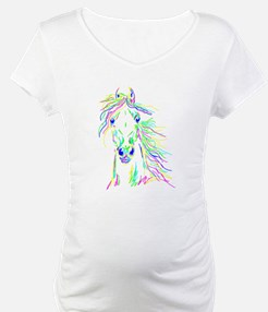 Colorful Steed Shirt