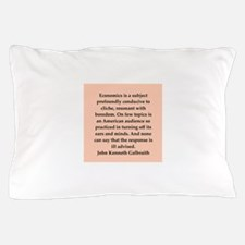 3.png Pillow Case