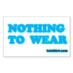 Starry / 2 Bearded Collies Women's Sweatpants