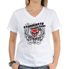 StoopidStu Productions Shirt
